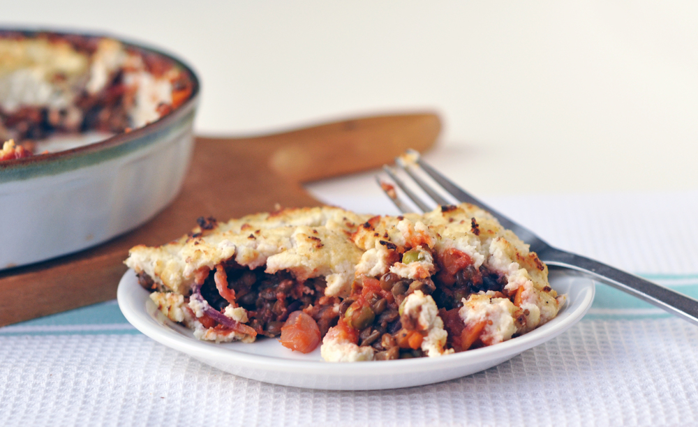 shepherds pie 3.jpg