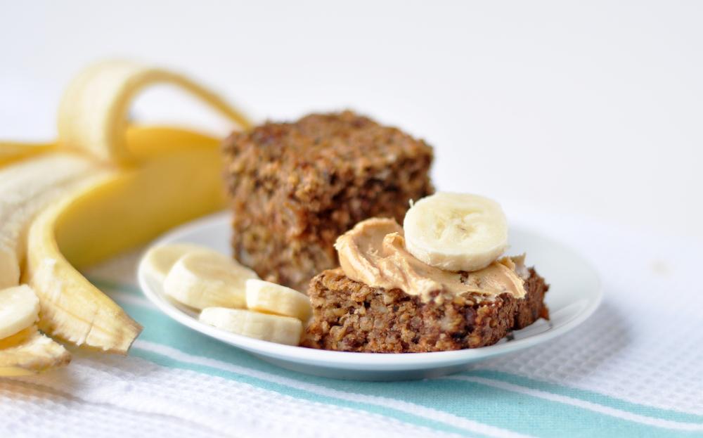 quinoa banana 6.jpg