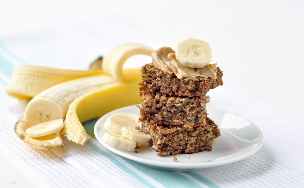 quinoa banana 5.jpg