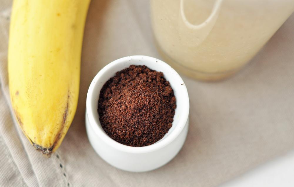 banana coconut 2.jpg