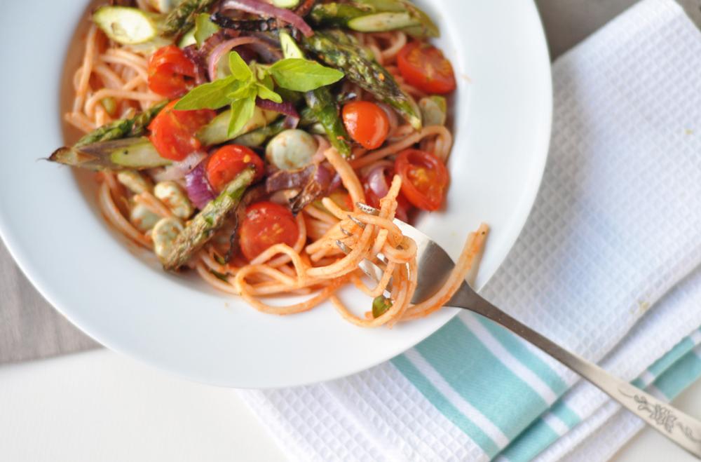 spaghetti veg 1a.jpg