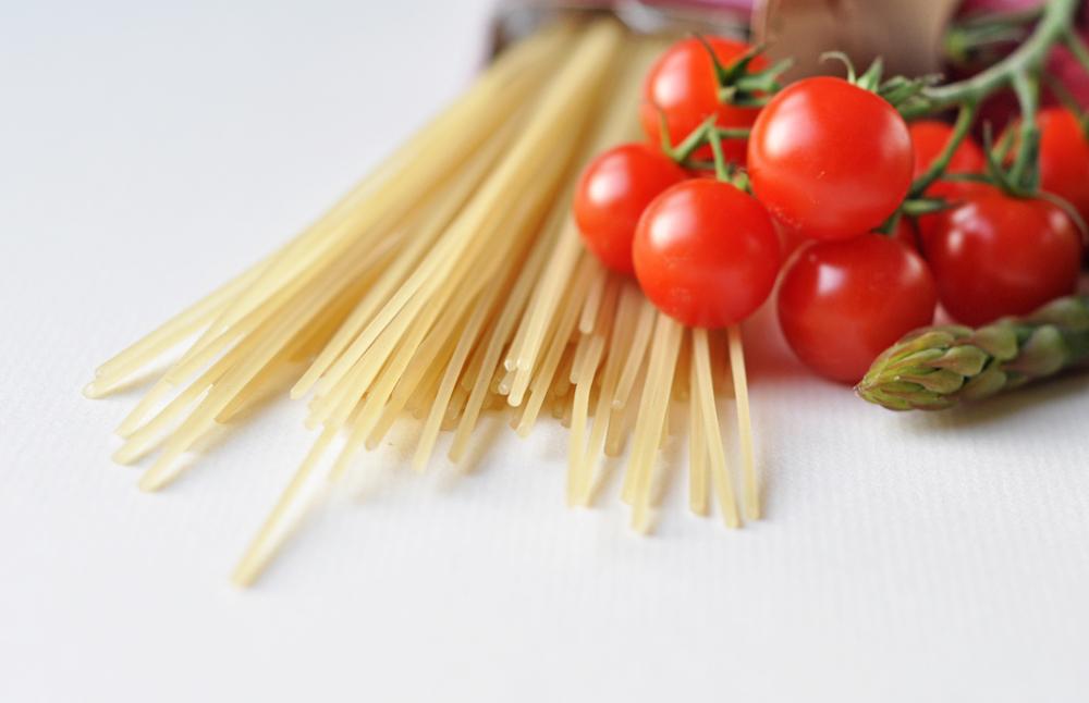 spaghetti veg 5a.jpg