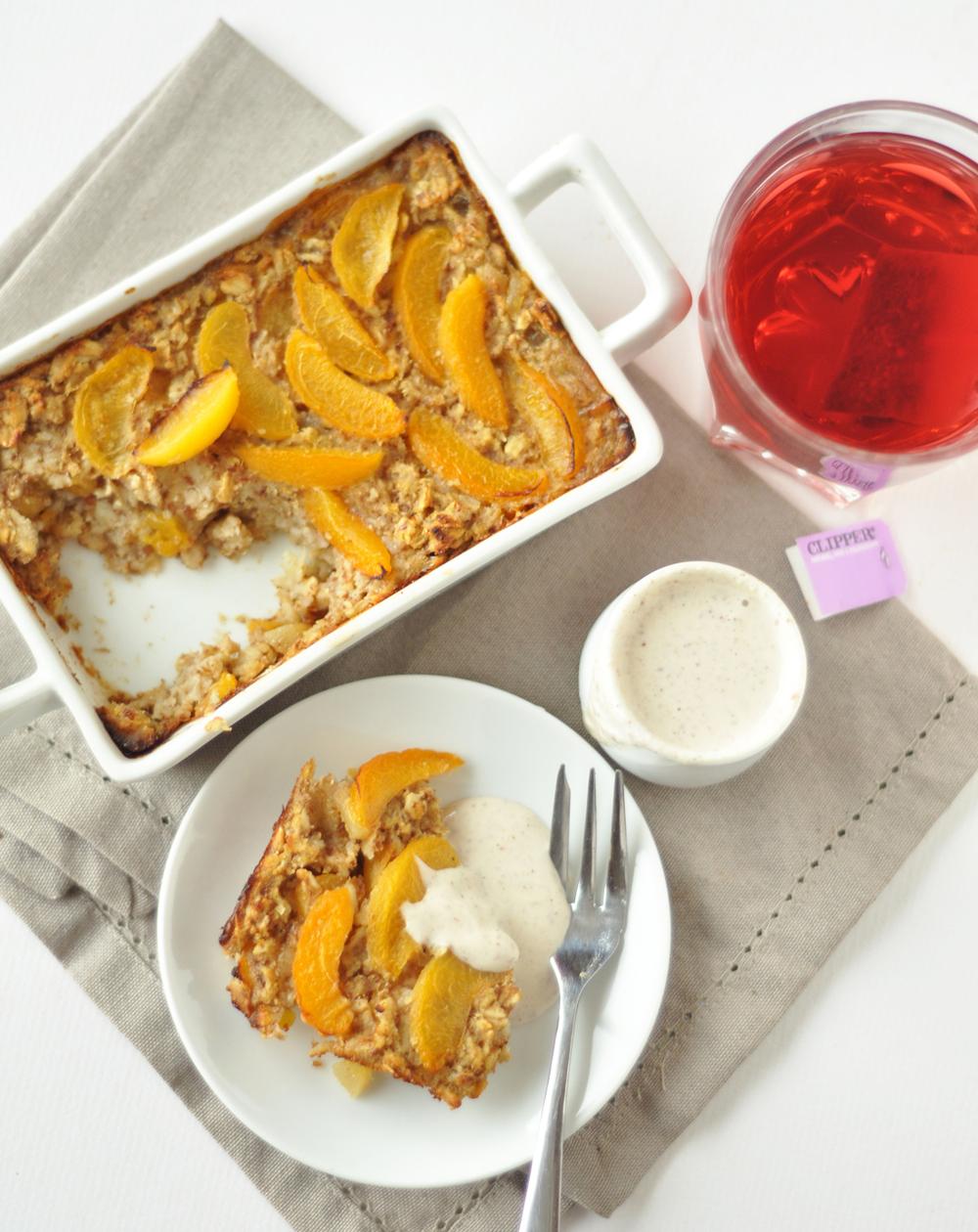 apricot bake 4a.jpg
