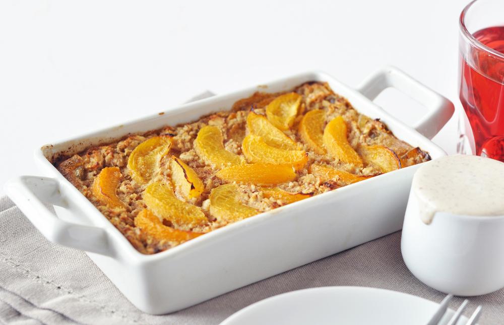 apricot bake 2a.jpg