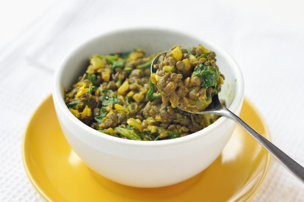 lentil bowl 2a.jpg