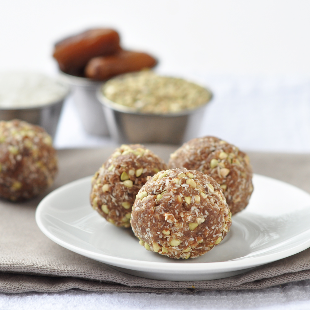 gallery- buck coconut balls.jpg