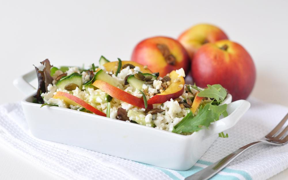 nectarine salad 2a.jpg