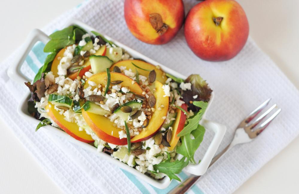 nectarine salad 5a.jpg