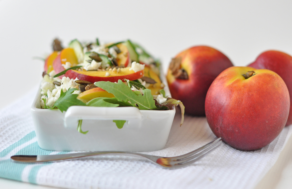 nectarine salad 3a.jpg