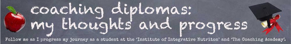 coching diplomas.jpg