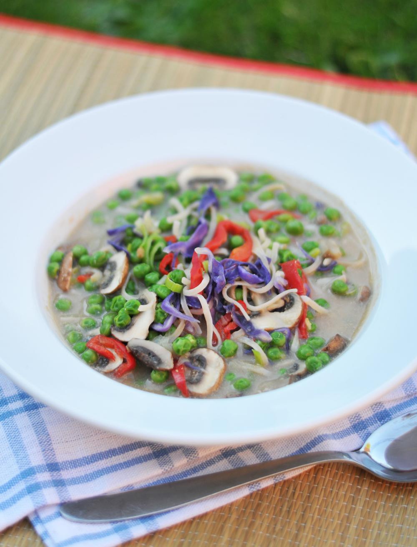 mushroom soup 3a.jpg