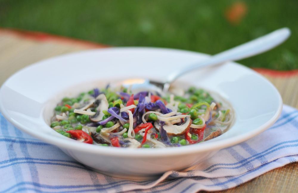 mushroom soup 1a.jpg