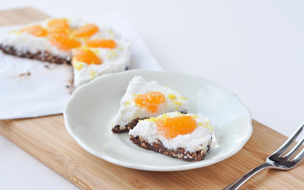 cheesecake 4a.jpg