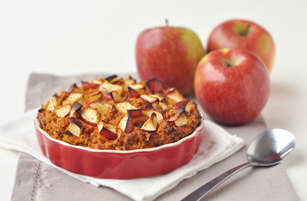 apple pumpkin bake 1a.jpg