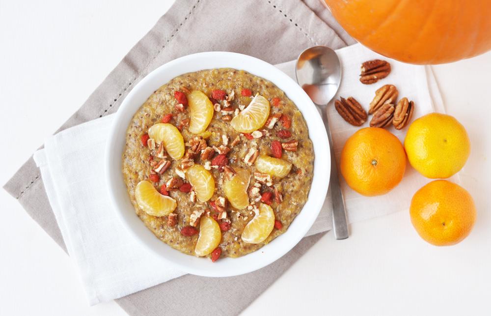 pumpkin porridge 3a.jpg