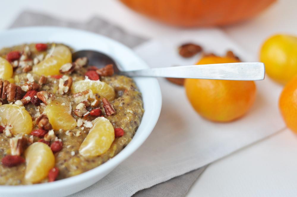 pumpkin porridge 5a.jpg