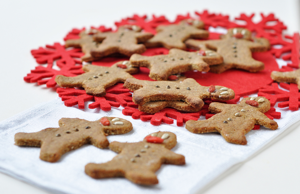 gingerbread men 6a.jpg
