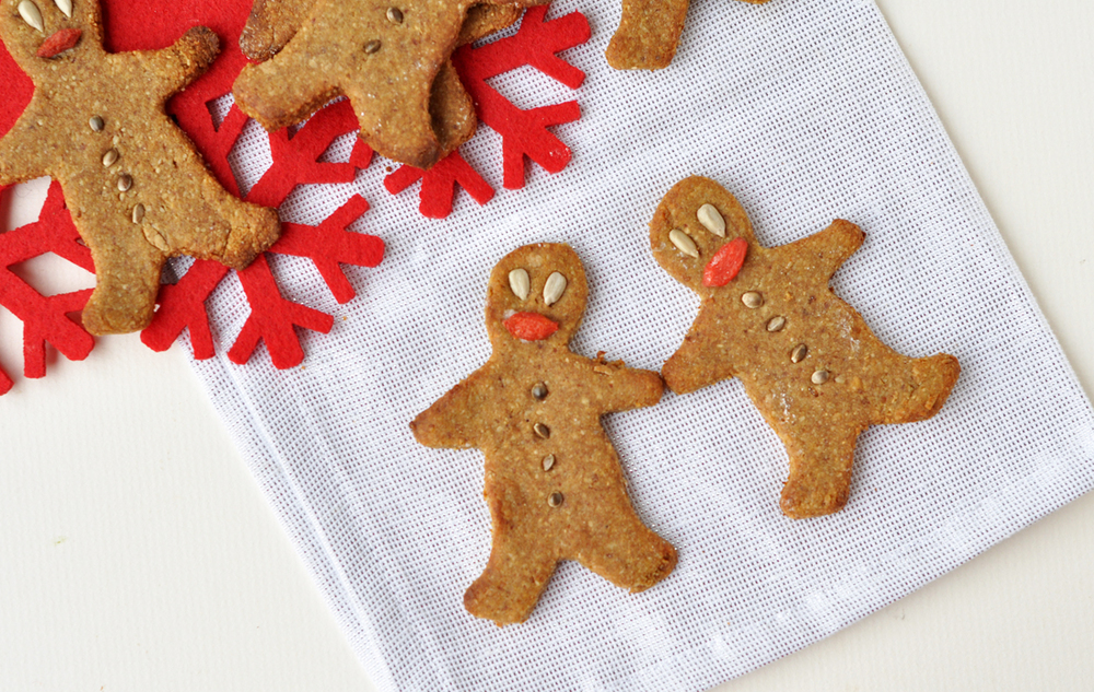 gingerbread men 3a.jpg