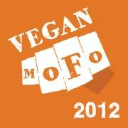 vegan+mofo+2012.jpg