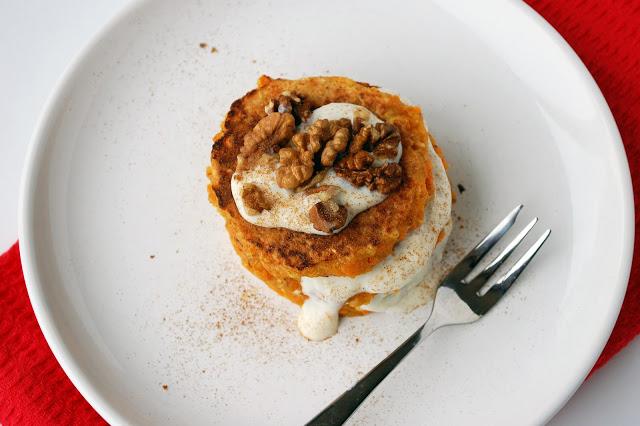 carrot+pancake+2.jpg