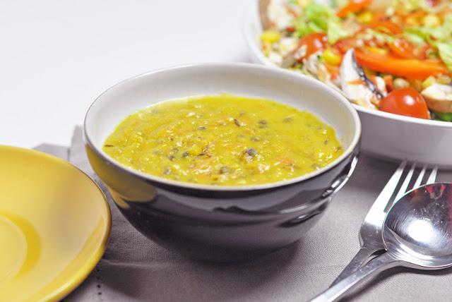 carrot+lentil+soup+2.jpg
