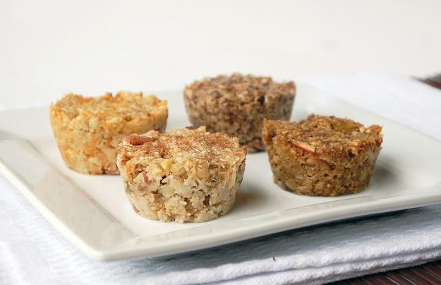 oats+bakes+1.jpg