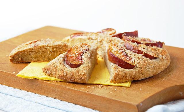 sweet+bread.jpg