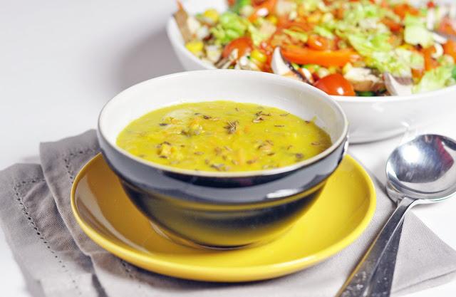 carrot+lentil+soup+5.jpg