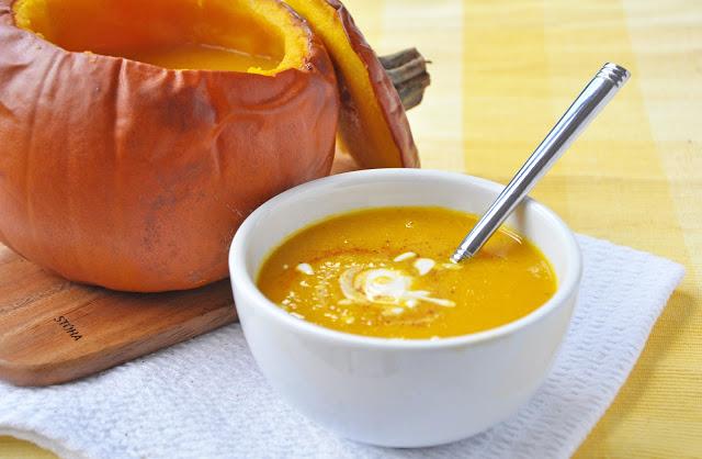 pumpkin+soup+2.jpg