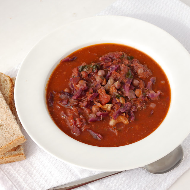 soup+5.jpg