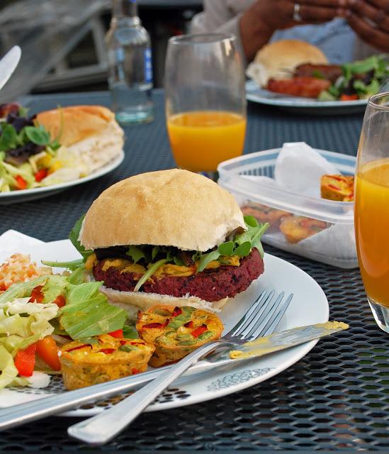 meal+1.jpg