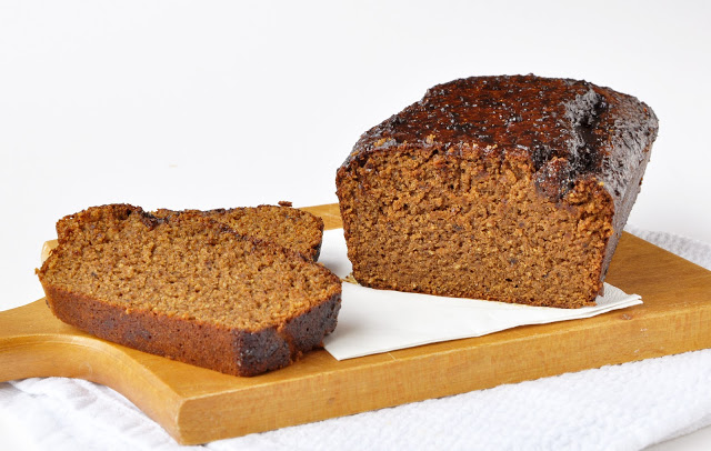 ginger+cake+1.jpg