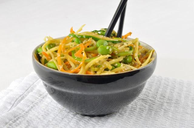 noodle+bowl+3.JPG