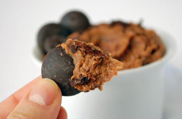 cookie+dip+6.jpg