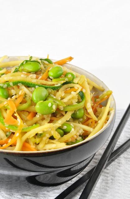 noodle+bowl+2.JPG