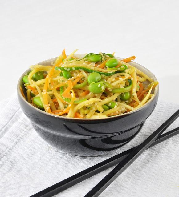 noodle+bowl+1.JPG