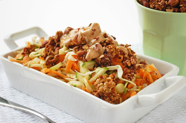 granola+salad+3.jpg