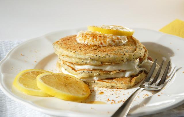lemon+pancakes+3.jpg