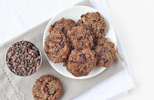 choc+quinoa+cookie+4.jpg