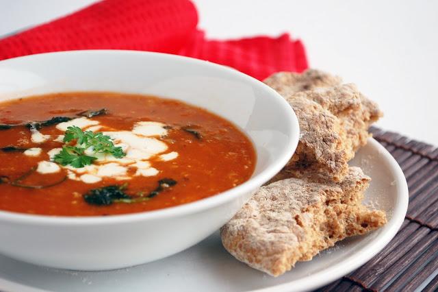 lentil+soup3.jpg