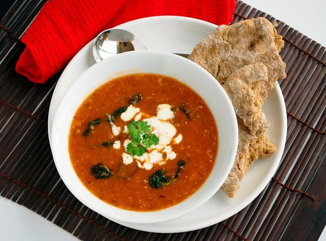 lentil+soup2.jpg