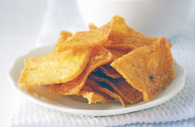 polenta+crackers+3.jpg