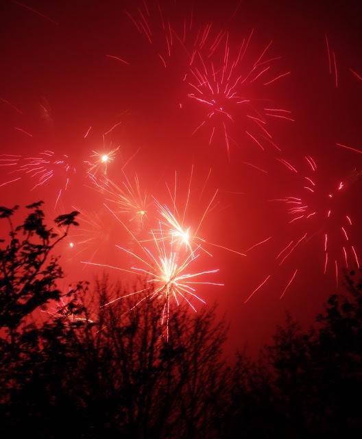 firework+blog.jpg
