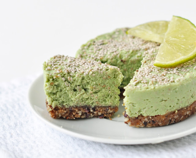 cheesecake+6.jpg