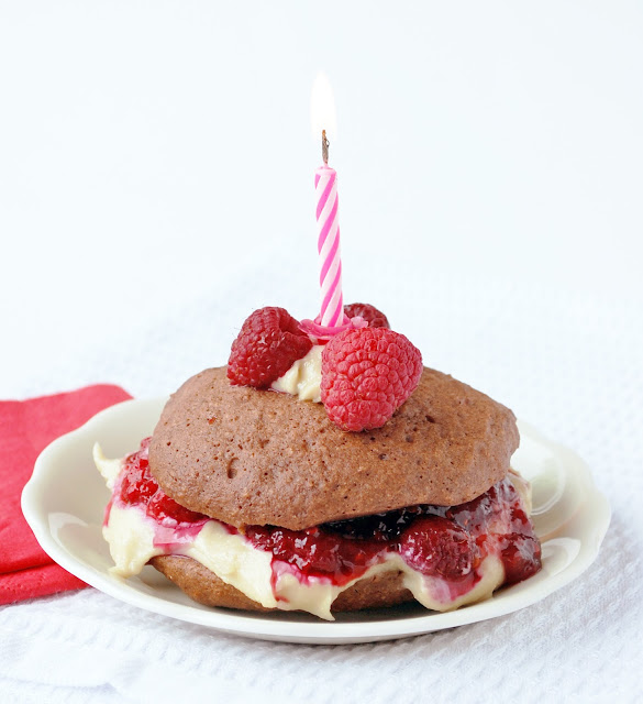 cream+cake+2.jpg
