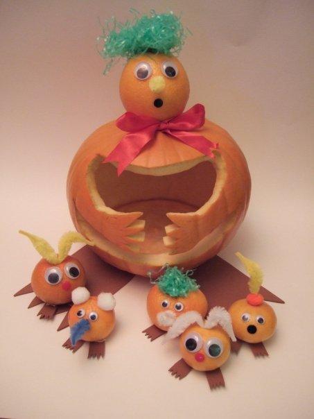 pumpkin+1.jpg