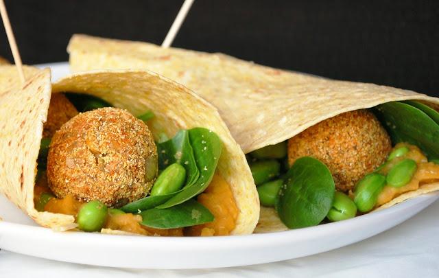 quinoa+balls+3.jpg