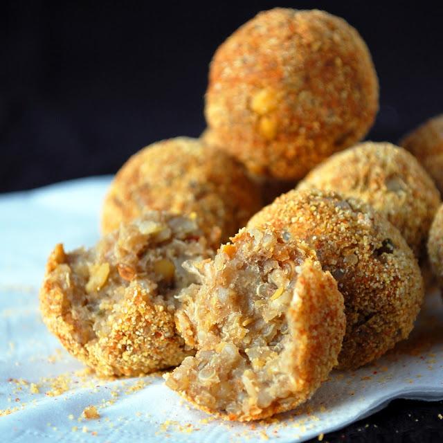 quinoa+balls+5.jpg