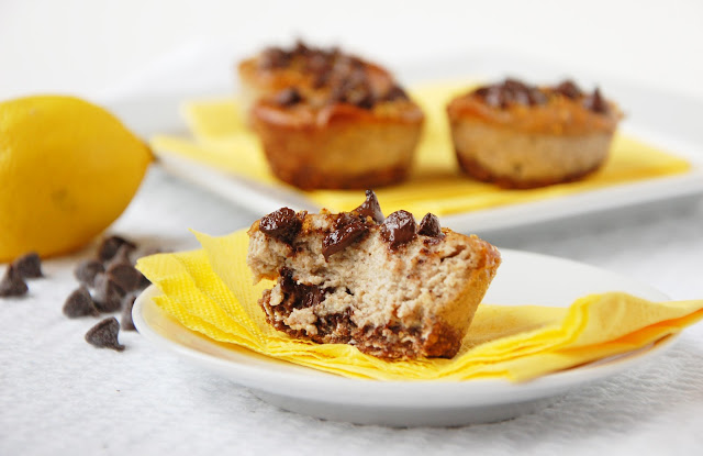 cheesecake+4.jpg
