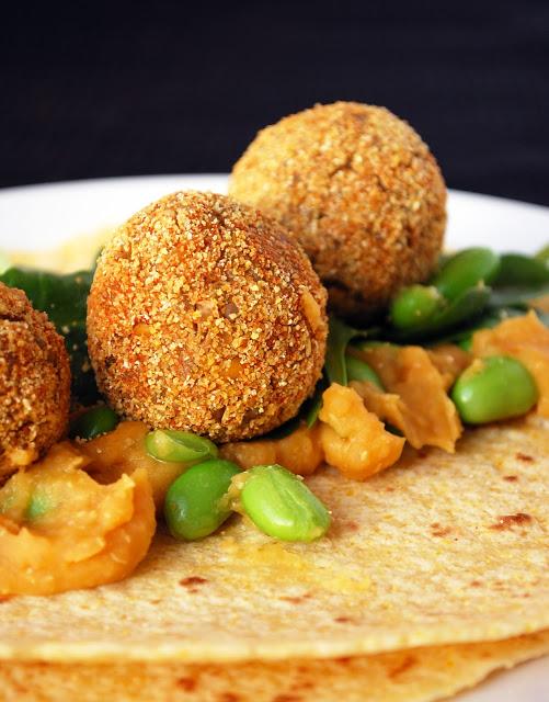 quinoa+ball+1.jpg